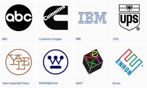 paul_rand_logos1